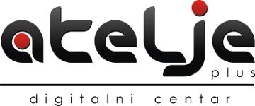 logo-zoran