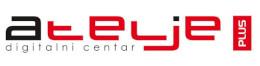 ateljeplus-logo2